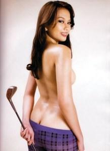 Barbie-San-Miguels-Sexyness-5
