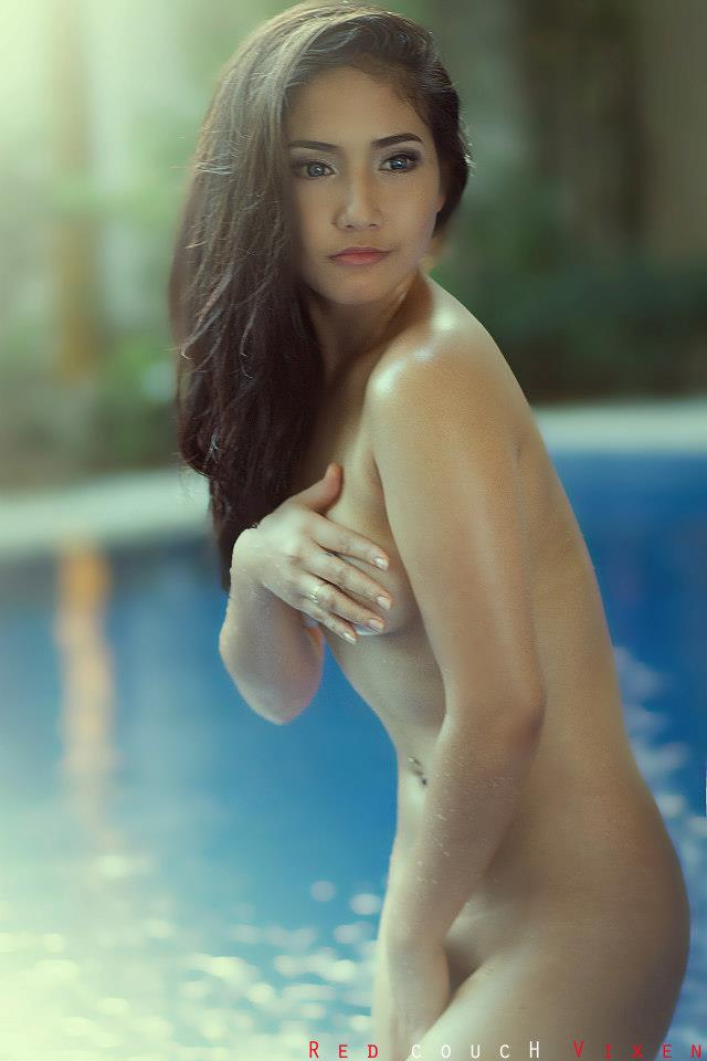 Fhm Philippines What Is The Name Of This Girl