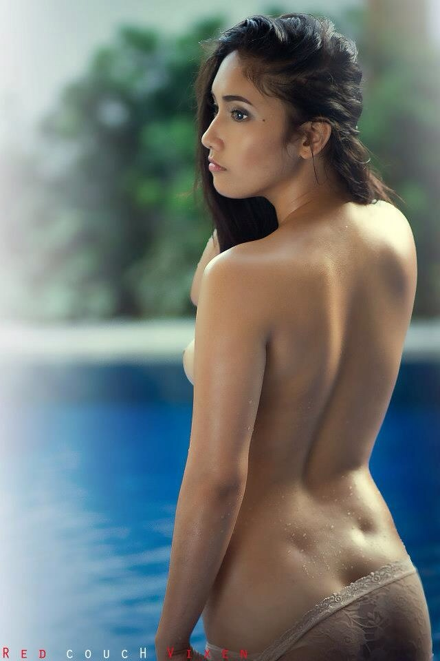 Pinay Celebrities Nude and Topless Photo Galleries