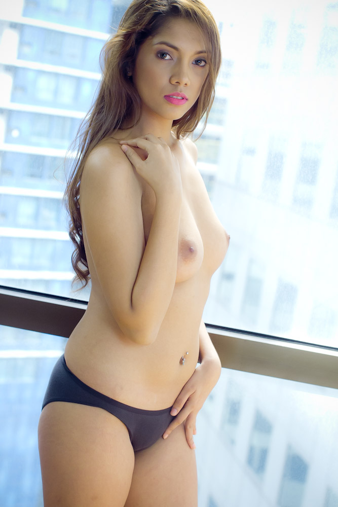 naked-hot-pinay-xxx-bend-over-milfs-pictures