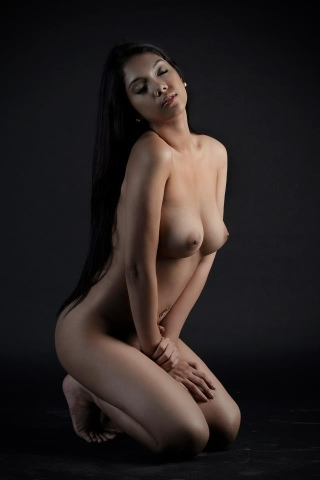 with-dick-kc-concepcion-naked-pussy-images-tucker-pictures